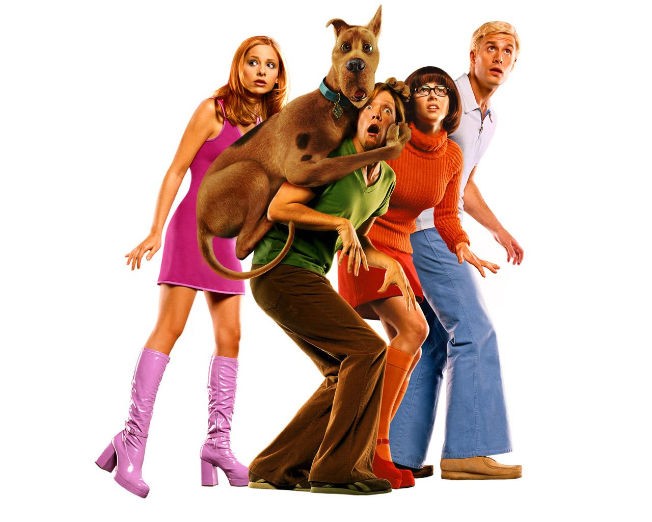 http://3.bp.blogspot.com/-wzl2fhZkNmI/TqJssIlfNMI/AAAAAAAAB2Y/k0Q5X1B1F9g/s1600/Scooby-Doo%252C_2002%252C_Freddie_Prinze_Jr.%252C_Sarah_Michelle_Gellar%252C_Matthew_Lillard%252C_Linda_Cardellini.jpg