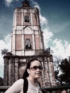 Jaro Cathedral,Iloilo City, Visayas, Philippines, travel blog, Paradise, budget travel, Davao City, Mindanao
