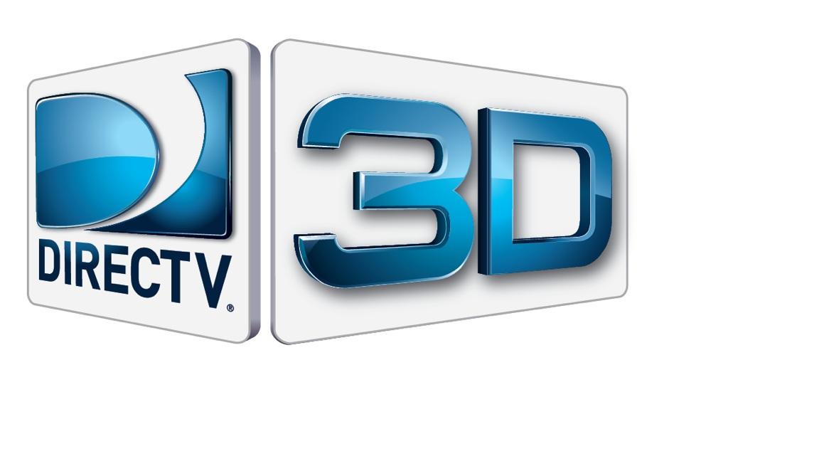 directv operadora de tv paga lider mundial en television digital ...