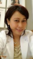 shalina sebayang