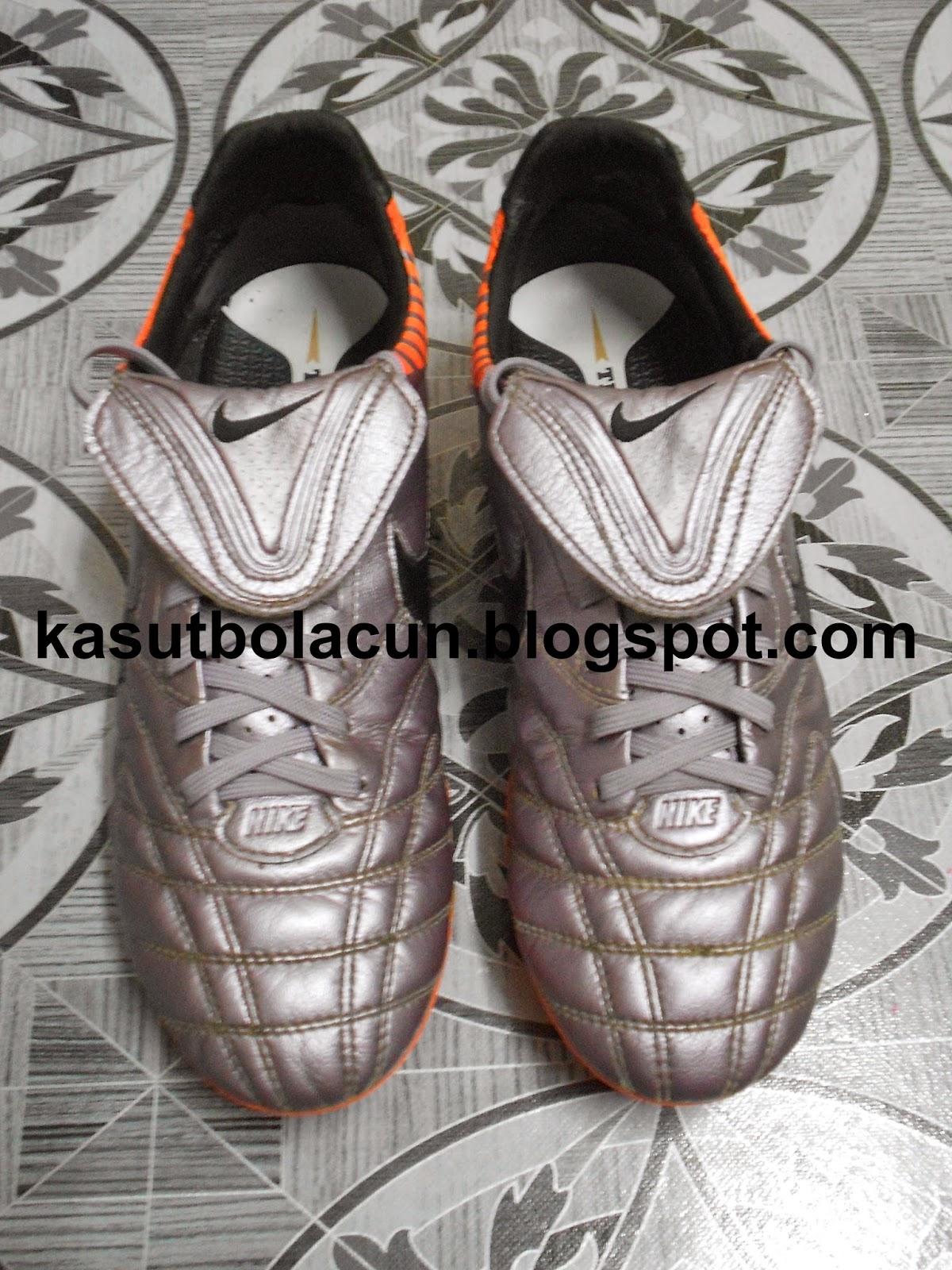 http://kasutbolacun.blogspot.com/2015/02/nike-tiempo-legend-3-fg-elite-series.html
