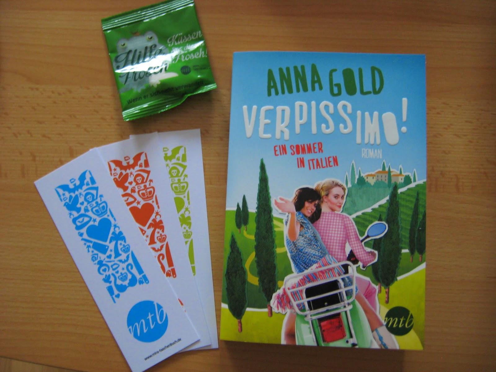 http://www.mira-taschenbuch.de/ebook-gesamtprogramm/liebe/verpissimo-ein-sommer-in-italien/