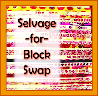 Selvage4BlockSwap