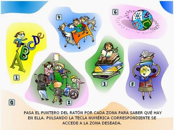 http://ntic.educacion.es/w3/eos/MaterialesEducativos/mem2007/lectoescritura_adaptada/lea/menuppal.html