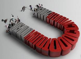Pengertian Sifat-Sifat Sejarah dan 3 Cara Pembuatan Magnet