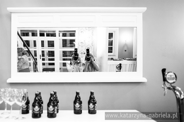 backstage, sezon 2015, katarzyna gabriela fotografia, artystyczna fotografia ślubna, fotografia okolicznościowa, Bochnia, Kraków, Tarnów, fotograf na ślub Bochnia, fotografia ślubna Bochnia, duet fotograficzny, wyjątkowe zdjęcia ślubne, fotografia artystyczna bochnia, Backstage 2015, duet fotograficzny,