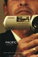 Pacific, de Marcelo Pedroso