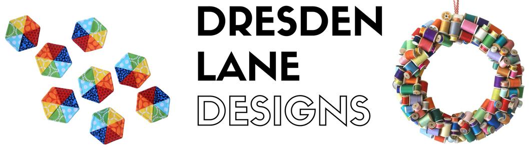 Dresden Lane