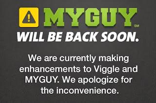 Viggle, MyGuy, My Guy, Viggle Live, Viggle Mom