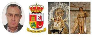 AUTOR: MIGUEL LUIS MANRIQUE CARRASCO EN BLOGS DESDE AGOSTO 2013