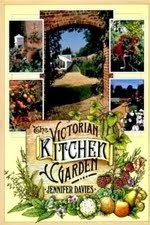 The Victorian Kitchen Garden