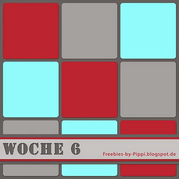 http://3.bp.blogspot.com/-wzrkdPHsnco/VKxNgEovAEI/AAAAAAAAOY4/hhqYTWNKgBA/s1600/Vorschau.jpg