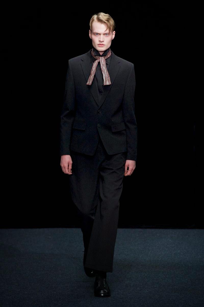 Songzio AW15, Songzio FW15, Songzio Fall Winter 2015, Songzio Autumn Winter 2015, Songzio, du dessin aux podiums, dudessinauxpodiums, PFW, Pitti Uomo, mode homme, menswear, habits, prêt-à-porter, tendance fashion, blog mode homme, magazine mode homme, site mode homme, conseil mode homme, doudoune homme, veste homme, chemise homme, vintage look, dress to impress, dress for less, boho, unique vintage, alloy clothing, venus clothing, la moda, spring trends, tendance, tendance de mode, blog de mode, fashion blog, blog mode, mode paris, paris mode, fashion news, designer, fashion designer, moda in pelle, ross dress for less, fashion magazines, fashion blogs, mode a toi, revista de moda, vintage, vintage definition, vintage retro, top fashion, suits online, blog de moda, blog moda, ropa, blogs de moda, fashion tops, vetement tendance, fashion week, Paris Fashion Week