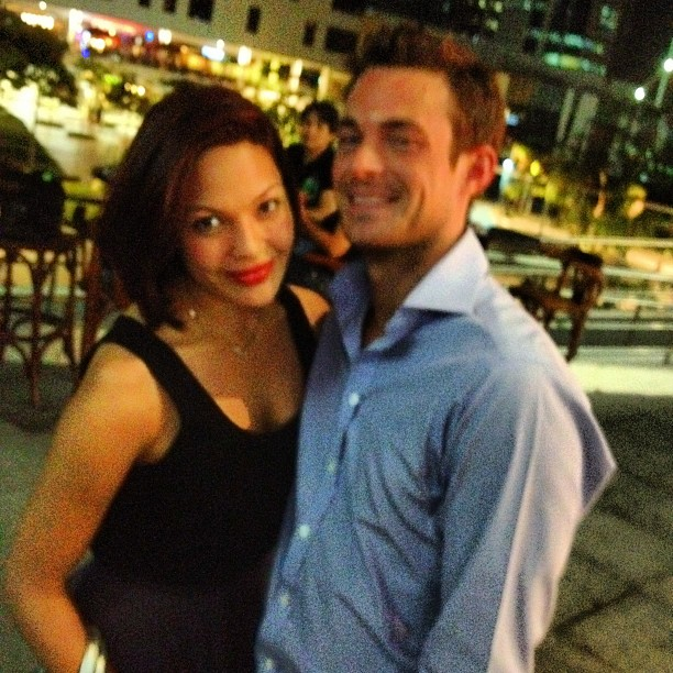 dating kc Find dating service in kansas city, ks on yellowbook get reviews and contact details for each business including videos, opening hours and more.