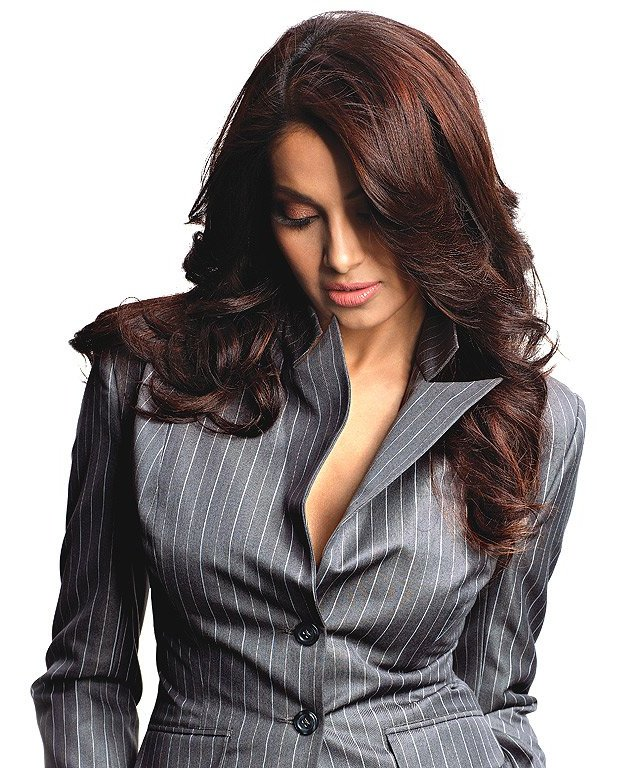 Bipasha Basu Biography Shoot Latest Movie Players Wallpapers