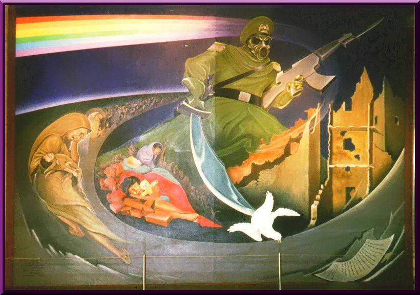 Aeroporto Denver Cavallo : Muito alÉm das palavras e sentidos o enigmÁtico aeroporto