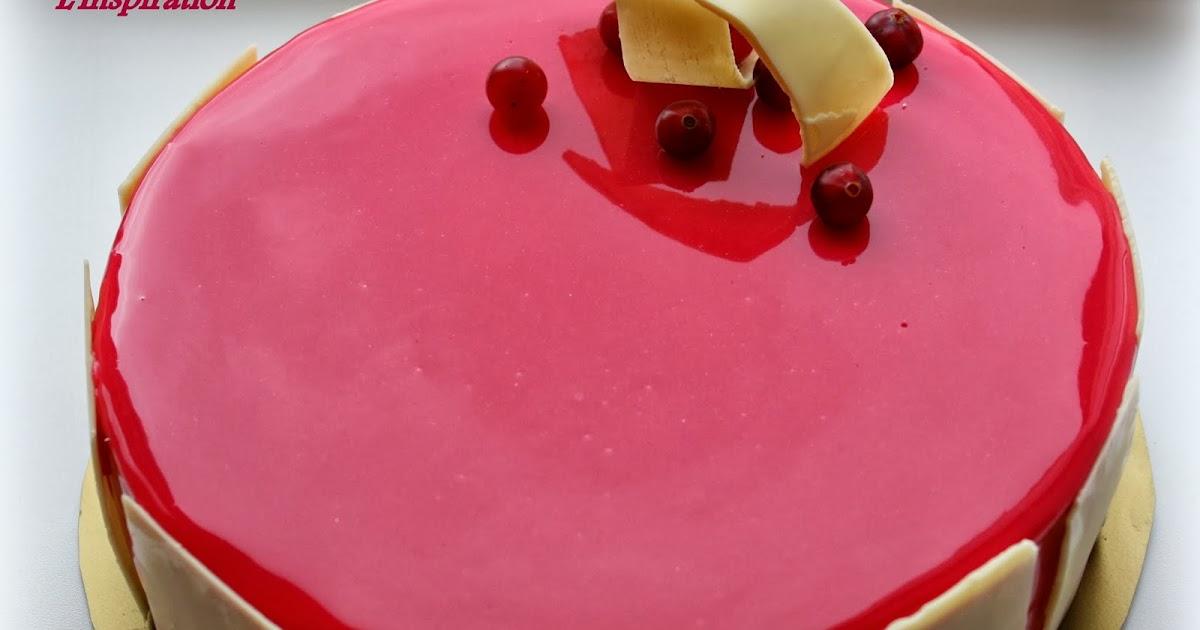 Творожный торт нежный десерт с воздушной начинкой