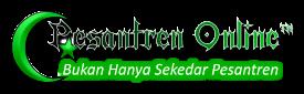 Pesantren Online™