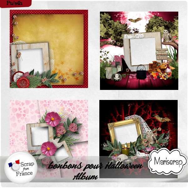 http://scrapfromfrance.fr/shop/index.php?main_page=product_info&cPath=88_91&products_id=11199