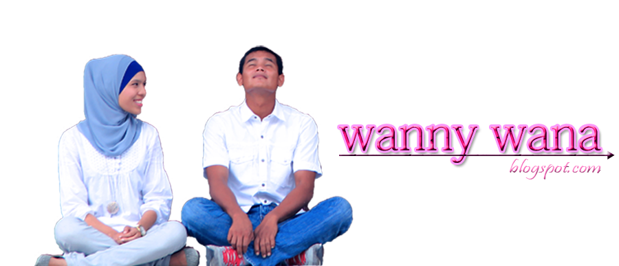 wanny wana