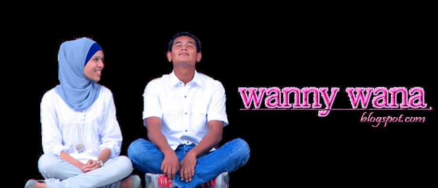 wanny wana