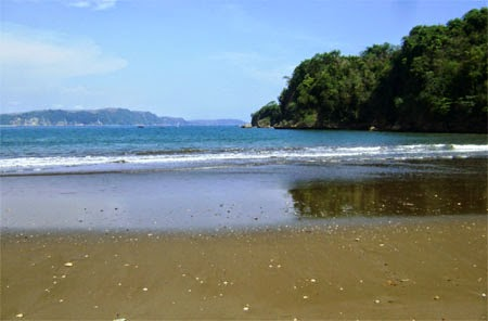 Pantai Sine, Tulungagung