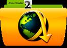 JDOWNLOADER2 Premium Database Updated