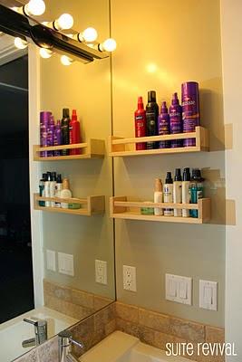http://suiterevival.blogspot.com/2011/10/bathroom-tour.html