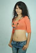 Ritu Sachdev latest glam pics-thumbnail-1
