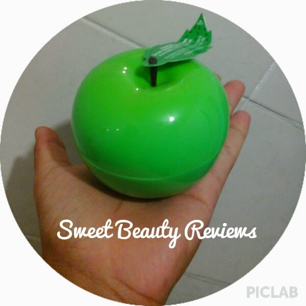 http://sweetbeautyreviews.blogspot.mx/2014/10/review-appletox-smooth-peeling-cream.html