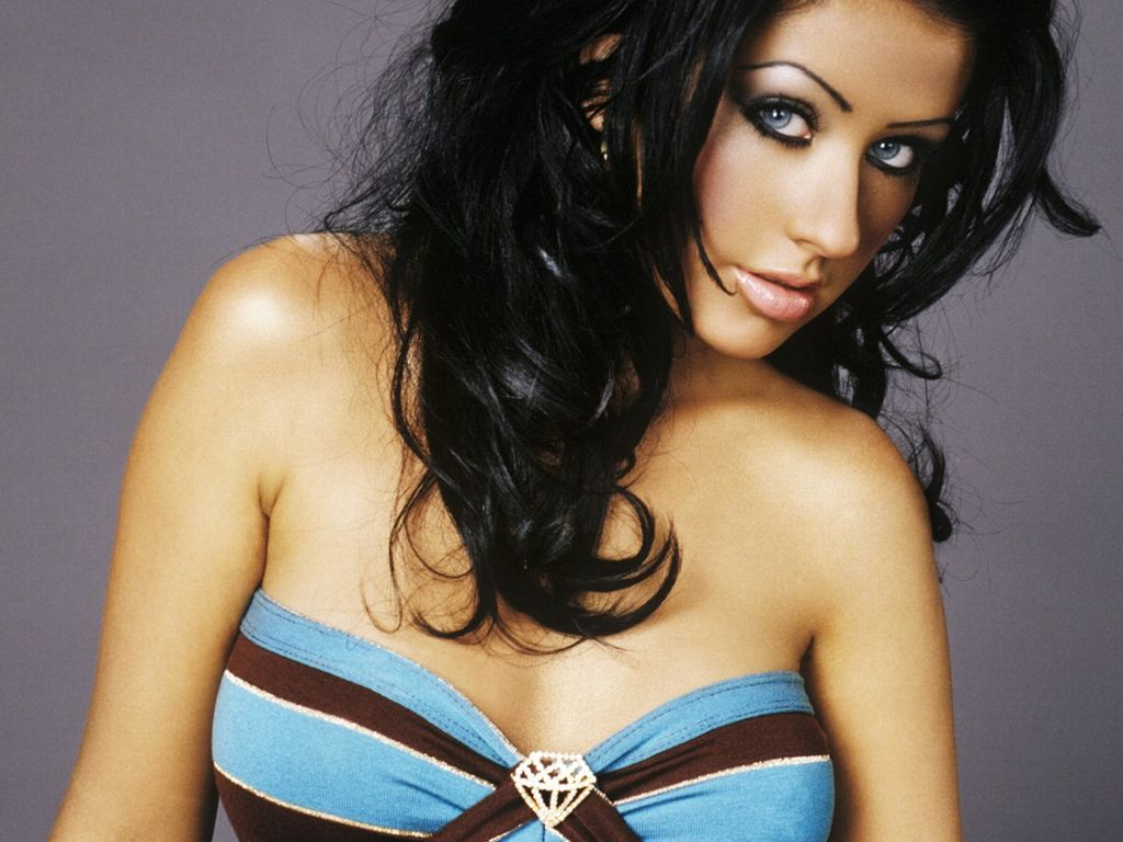 http://3.bp.blogspot.com/-wzwrHOH5lRQ/UJnJMA3vh6I/AAAAAAAAKjg/RkrwUSMOdpU/s1600/Christina+Aguilera8.jpeg