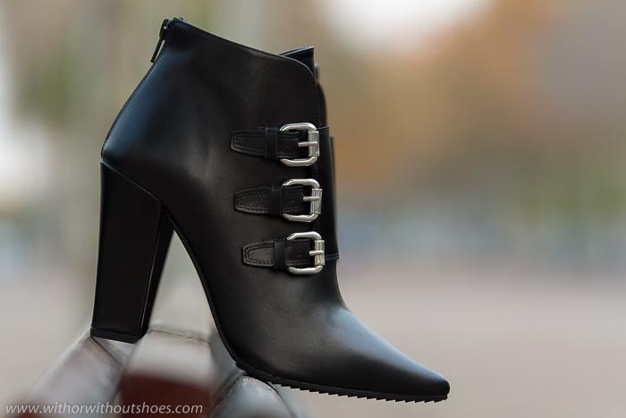 BLog adicta a los zapatos presenta marcas españolas de calzado  Made in Spain