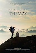 The Way is in cinemas and Big Screen NZ is giving you the chance to win .