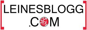 LEINESBLOGG.com