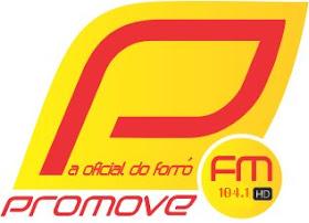 ....::::Promove FM::::....
