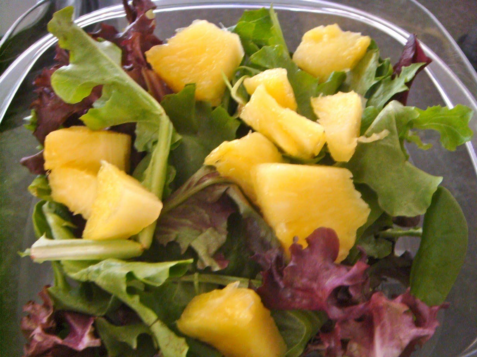 Нежность салат с курицей и черносливом рецепт пошаговый