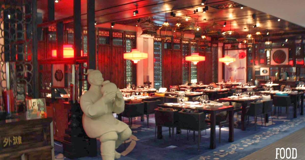 Private Party Room Venice Fl