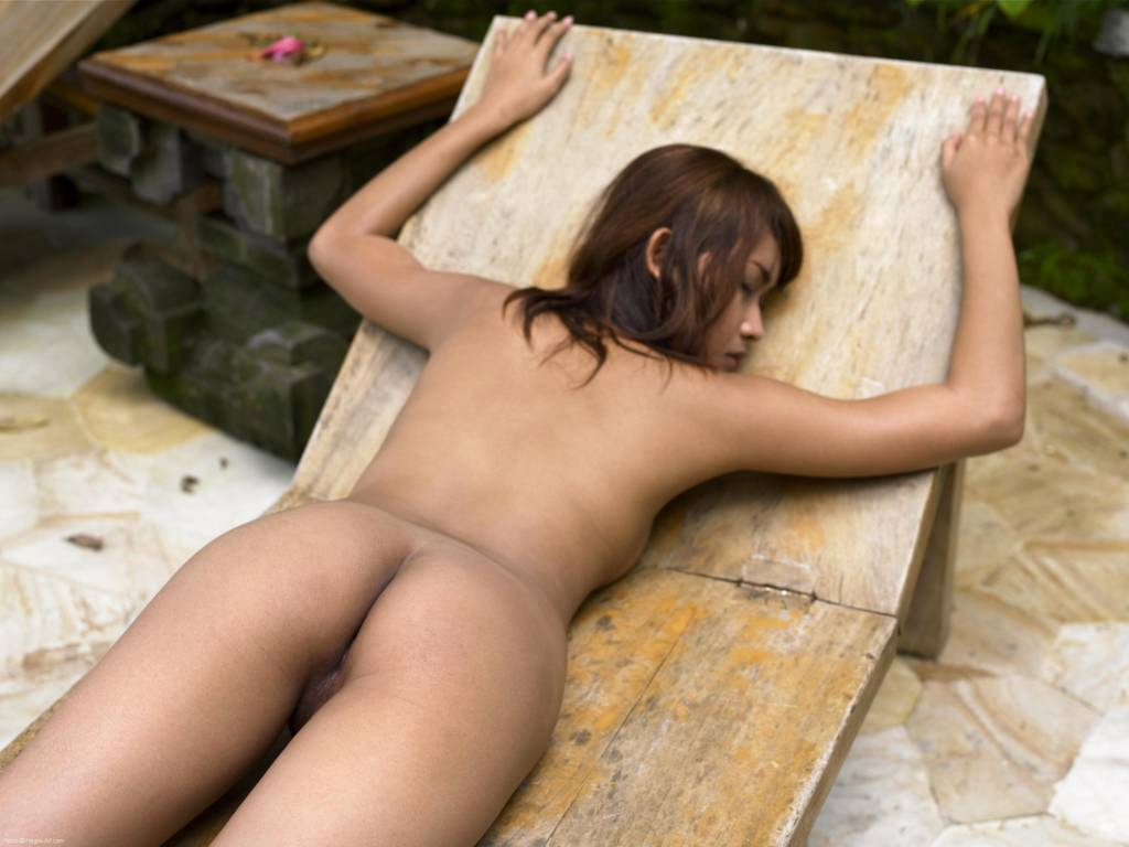Call girls nude pics in bali seems remarkable