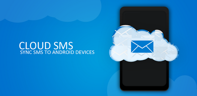 Cloud SMS v2.1.1 APK