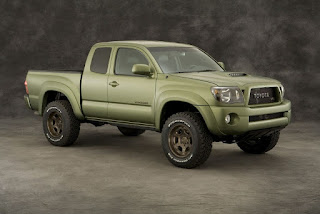 Toyota Tacoma car model sale value in 2013 5646456