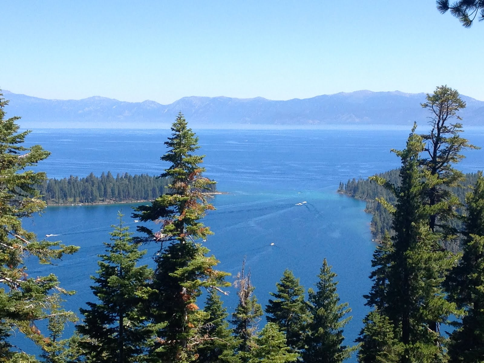 Lake Tahoe further Is It Safe To Travel To Iran moreover Reno Lens Xxxix in addition Safety Tips For Women 2 additionally 252404888649. on lake tahoe home