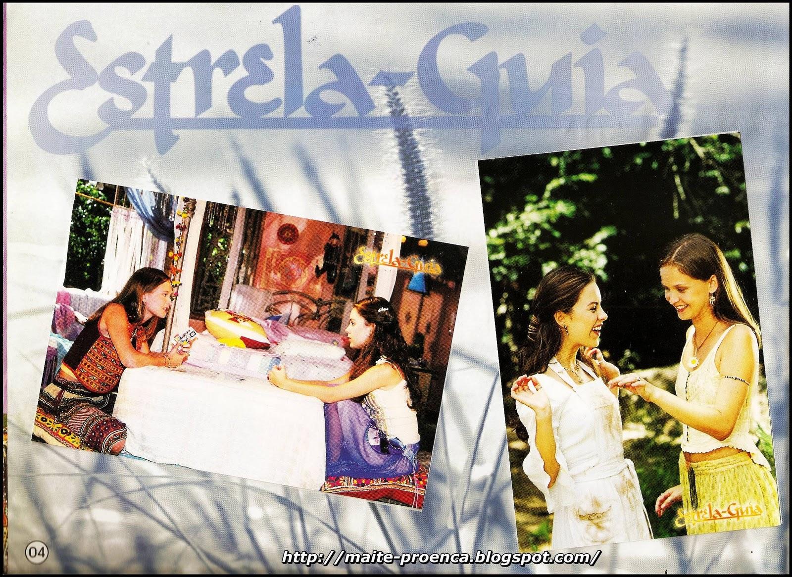 691+2001+Estrela+Guia+Album+(5).jpg