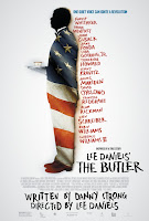 The Butler Box office
