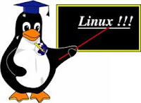 Linux Certification Programs
