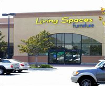 living spaces furniture ca 01