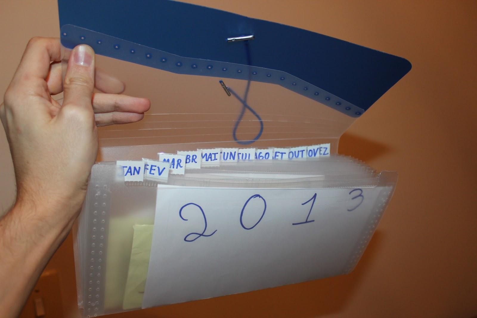 A eficiência contábil nas prestações de contas do programa dinheiro direto na escola  pdde 9