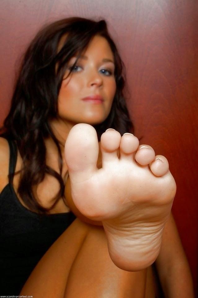 Swinger boobs pics
