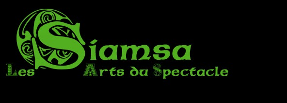 SIAMSA Les Arts du Spectacle