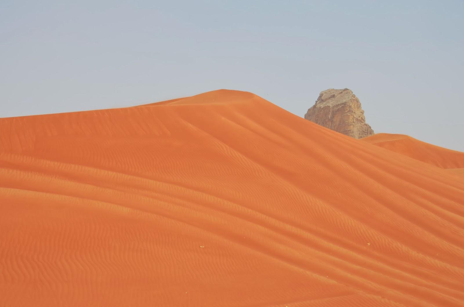 Jebel Maleihah