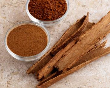 7 manfaat kayu manis bagi kesehatan, kayu manis